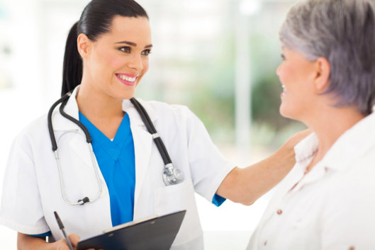 finding-the-perfect-in-home-care-services
