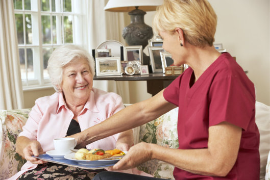 breakfast-can-make-your-day-let-our-cnas-help-you-achieve-it