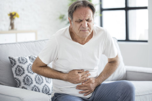 managing-stomach-discomforts-at-home1