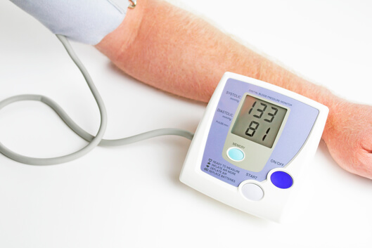 helpful-tips-for-keeping-your-diabetes-under-control