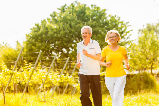 Tips for a Healthier Lifestyle