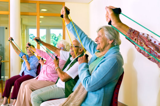 4-Great-Exercises-That-You-Can-Do-at-an-Advanced-Age