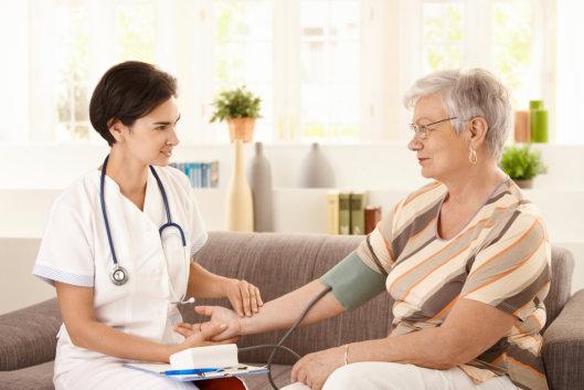 top-risks-of-high-blood-pressure