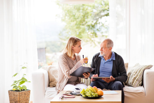 managing-chronic-conditions-helpful-tips-for-family-caregivers-