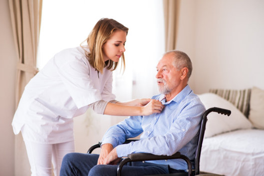 how-to-find-a-good-home-care-agency-for-an-elderly-loved-one